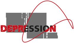 Berner Bündnis gegen Depression