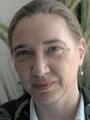 Eliane Siegenthaler