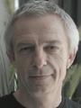 Thomas Reisch